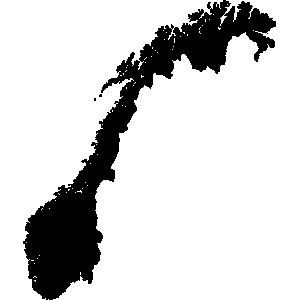 Destination-Norway