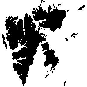 Destination-Spitsbergen